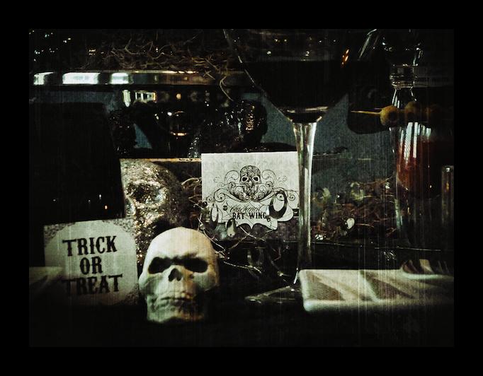 goth-glam-halloween-02-