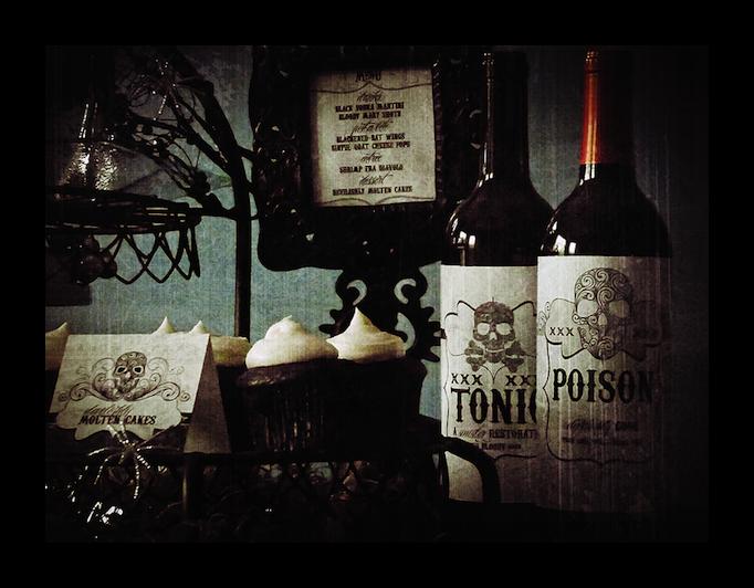 goth-glam-halloween-03-