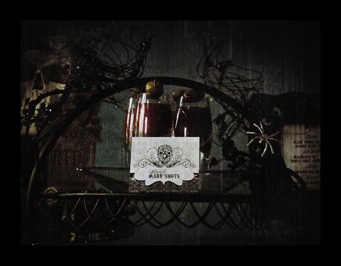 goth-glam-halloween-06-