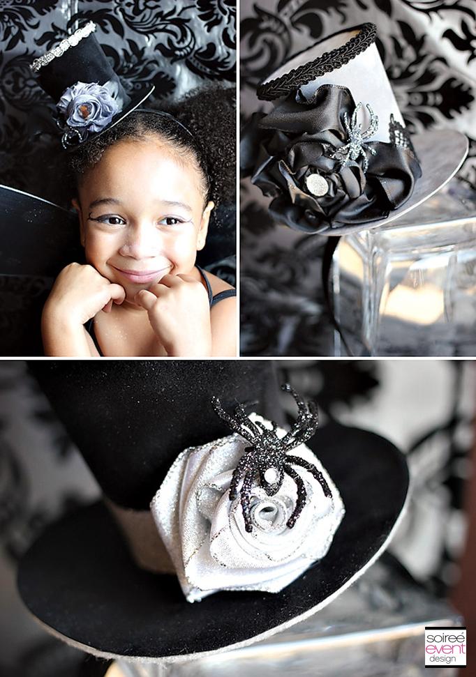 halloween-theme-hats