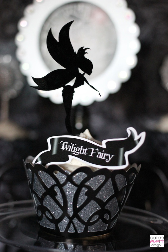 twilight-fairy-cupcake-toppers
