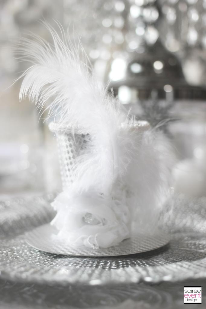 bridal-top-hat