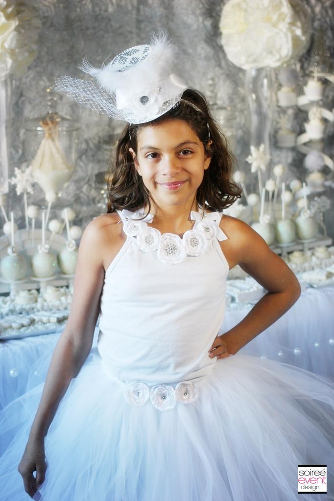 white-flower-girl-dress
