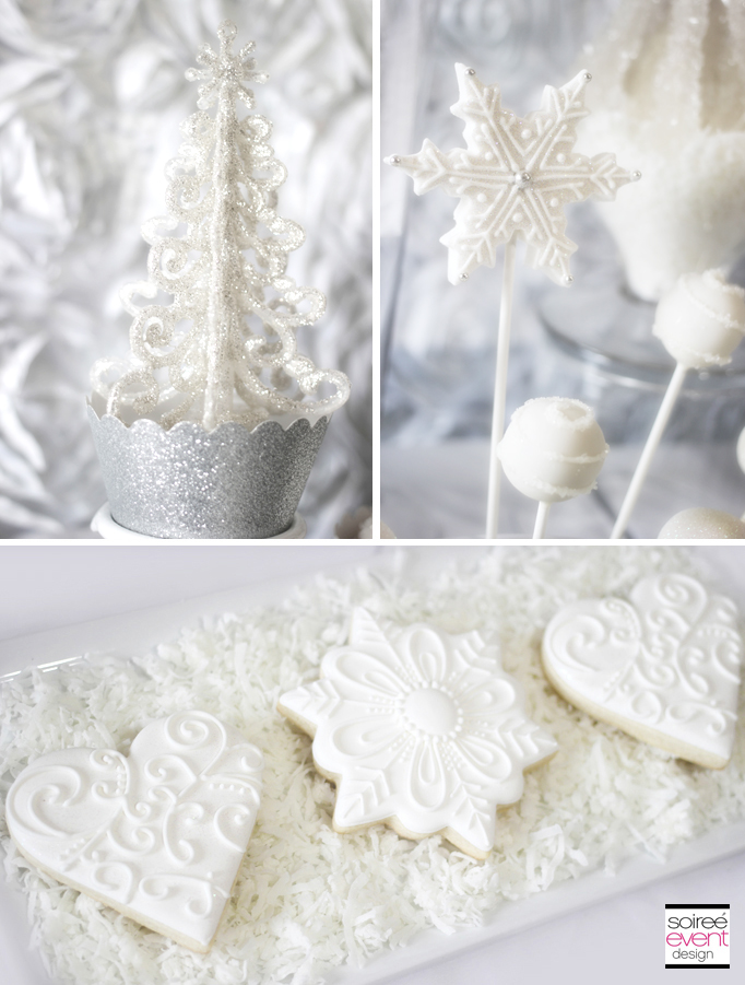 winter-white-bridal-shower-cookies