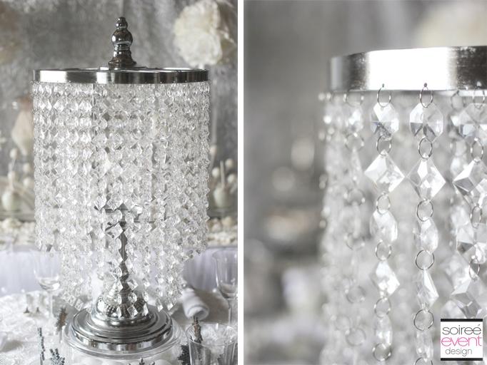 winter-white-bridal-shower-crystal-centerpiece