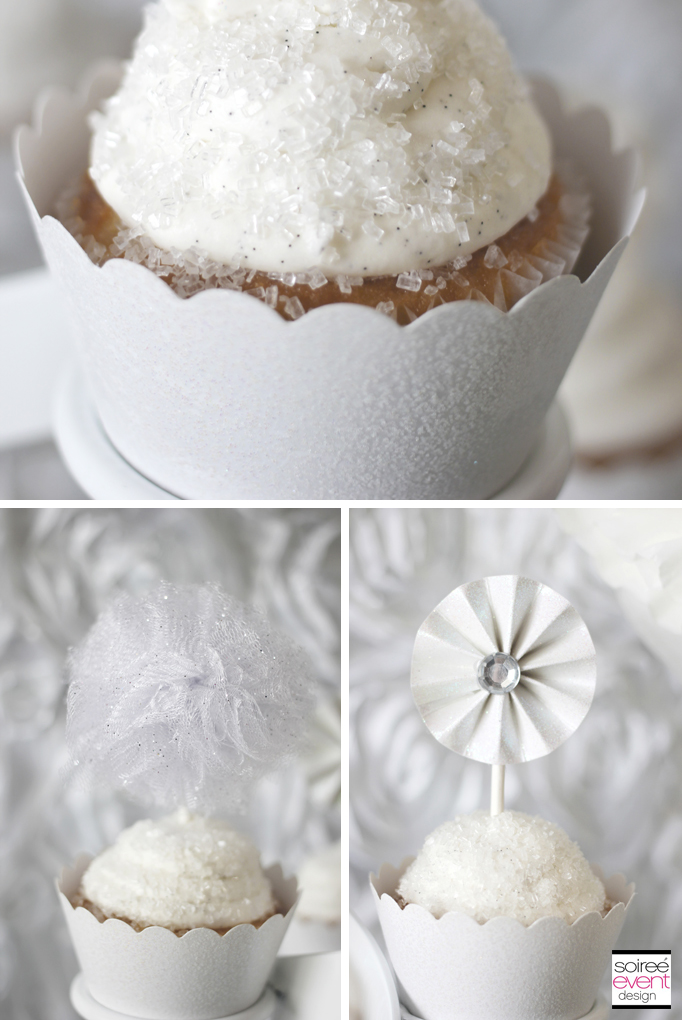 winter-white-bridal-shower-cupcake-toppers