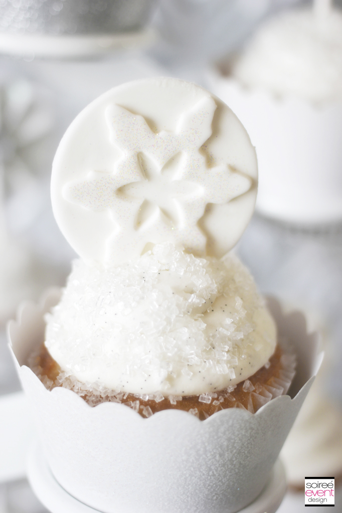 winter-white-bridal-shower-cupcakes