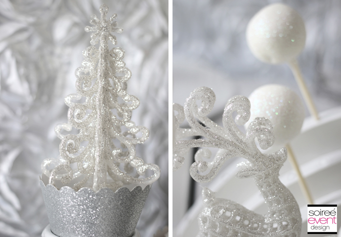 winter-white-bridal-shower-decorations