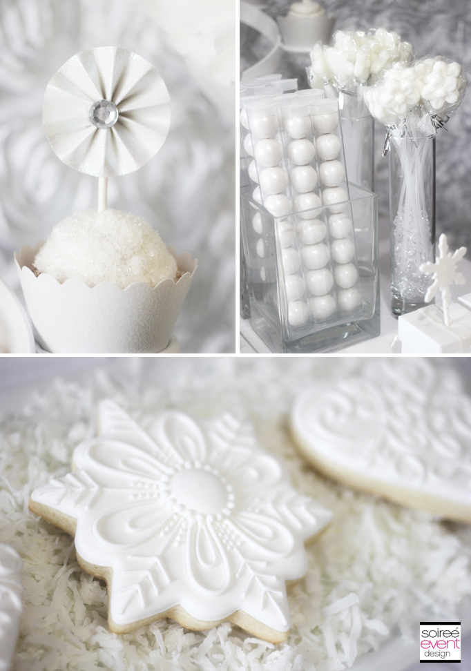 winter-white-bridal-shower-desserts