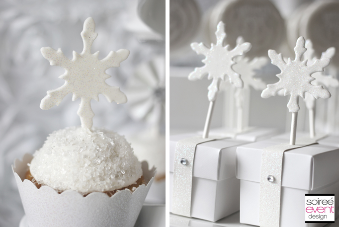 winter-white-bridal-shower-favors