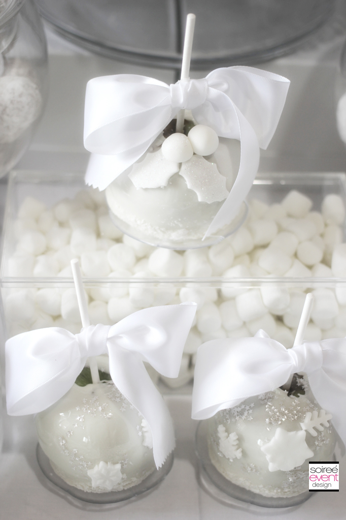 winter-white-bridal-shower-gourmet-apples