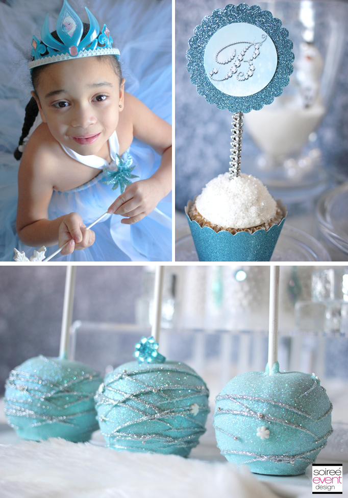 Frozen-Party-Bling-Printables