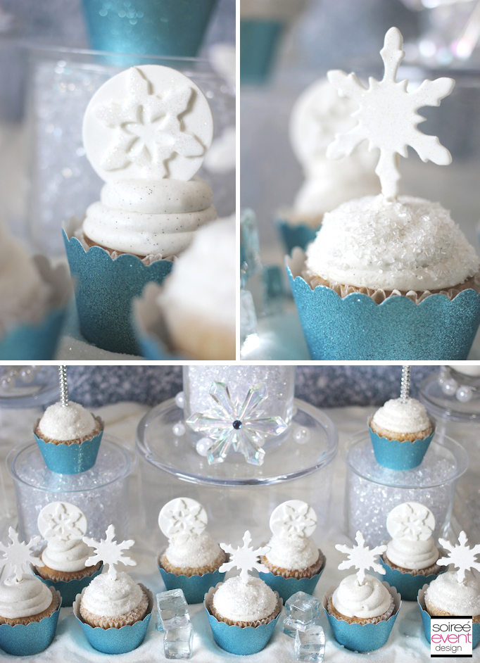Frozen-Party-Fondant-Toppers