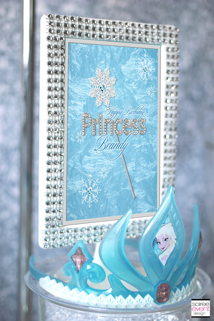Brilliant Frozen Party Signs Printable 682 x 1023 · 568 kB · jpeg
