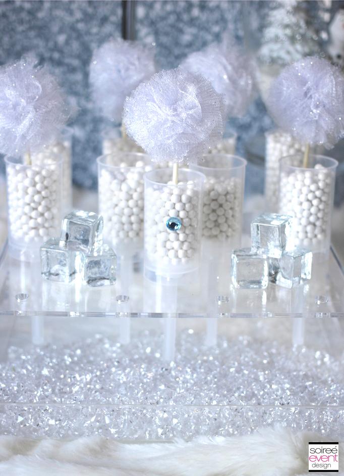 Frozen-Party-Push-Pops