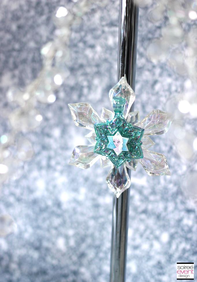 Frozen-Party-Queen-Elsa