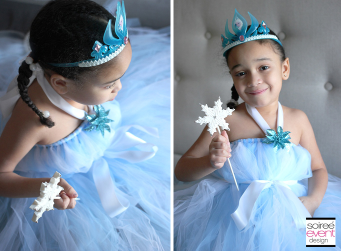 Frozen-Party-Tutu-Dress