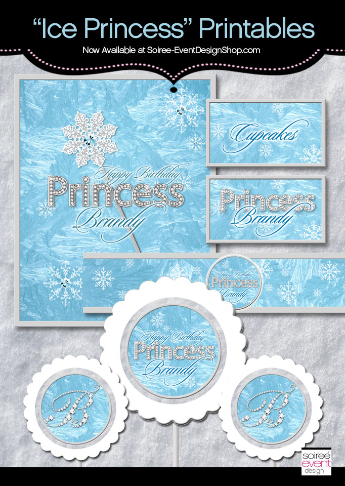 Ice-Princess-Printables-Blog