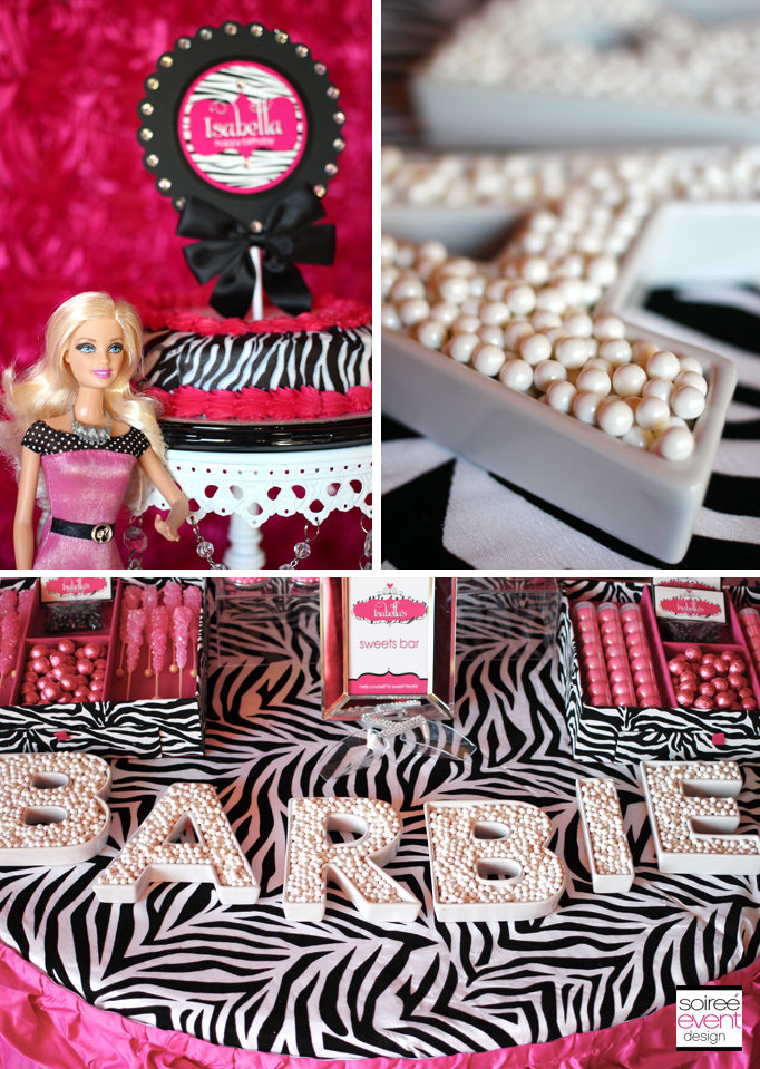 Barbie-Party-ceramic-candy-dishes