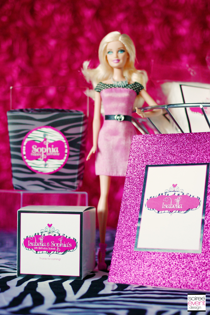 Barbie-custom-labels
