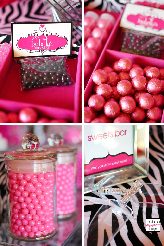 Barbie-party-bling-candy-scoops