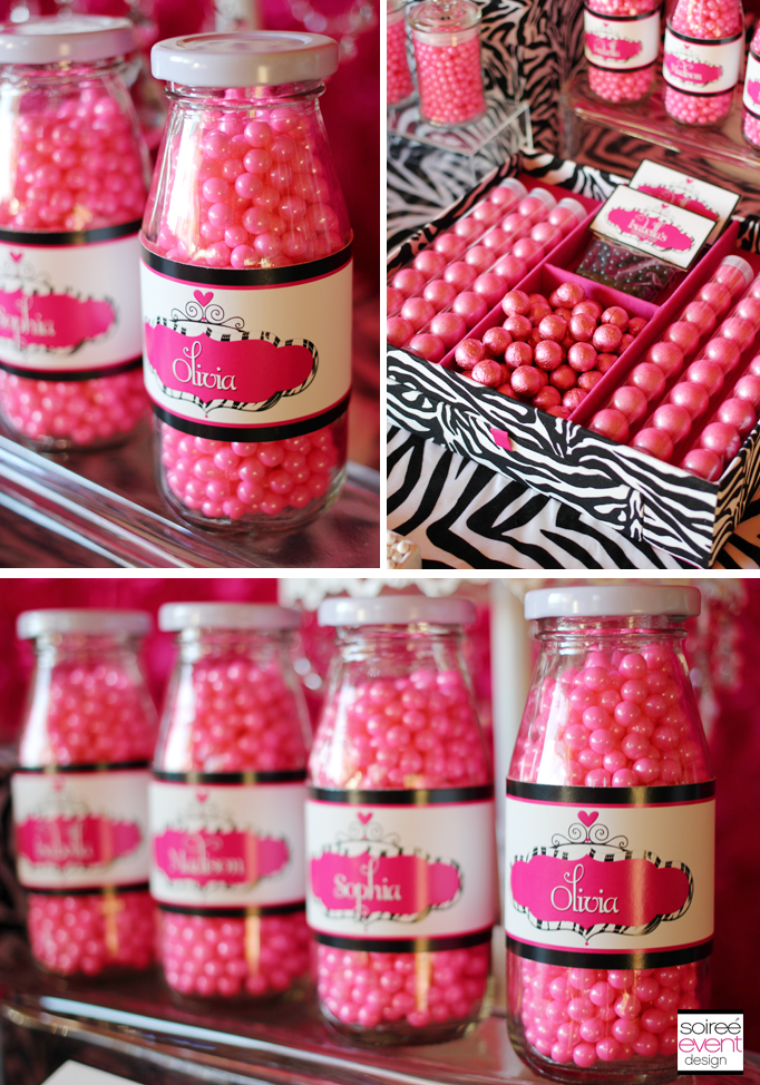 Barbie-personalized-candy-labels