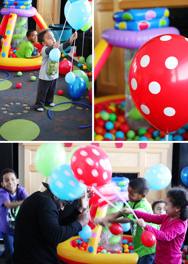 balloon-bouncer-activity