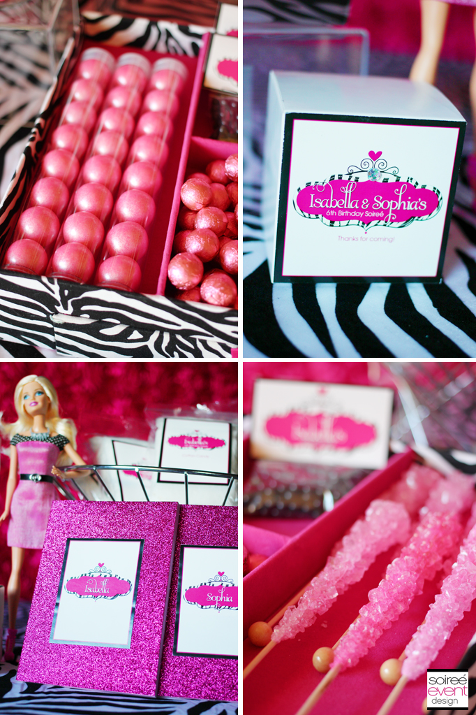 barbie-party-printables