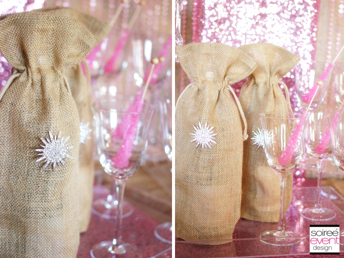 Want more Bridal Shower and Wedding inspiration, click here to check ...