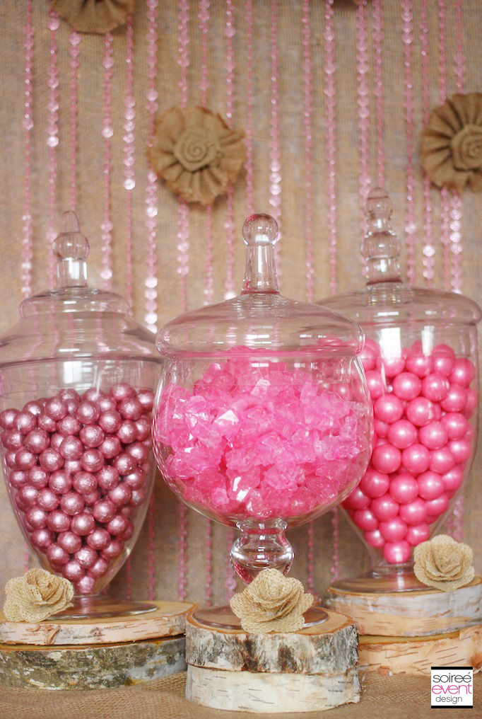 pink-candy-apothecary-jars