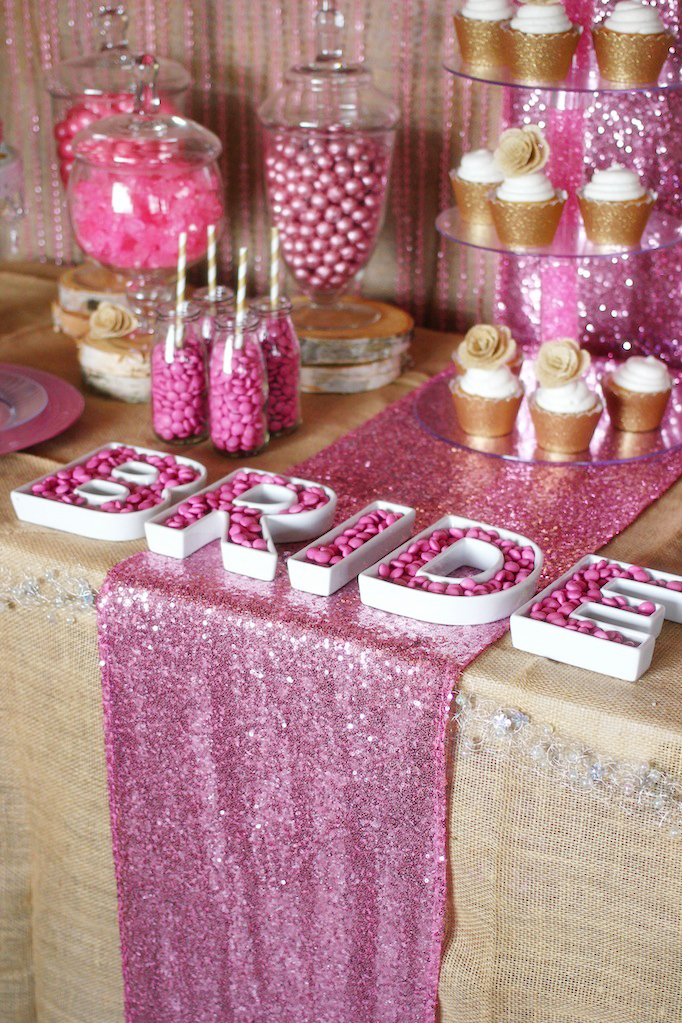 pink-sequin-runner