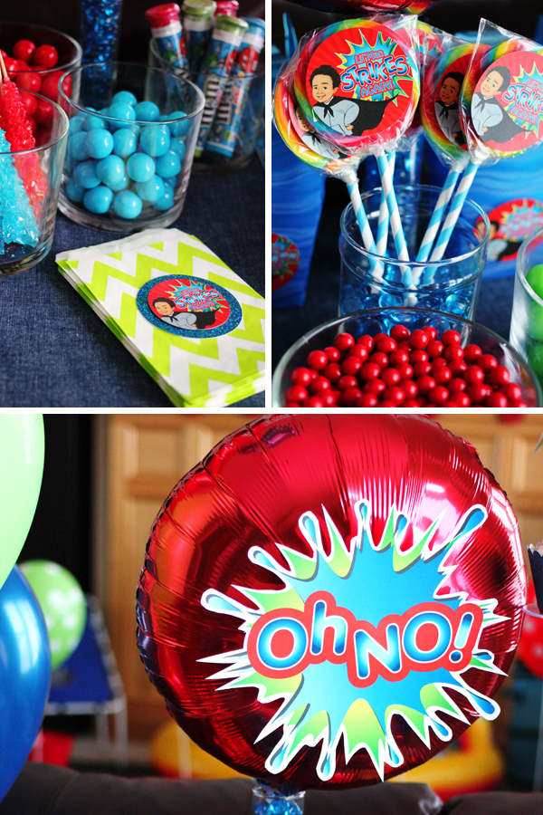 printable-balloon-labels