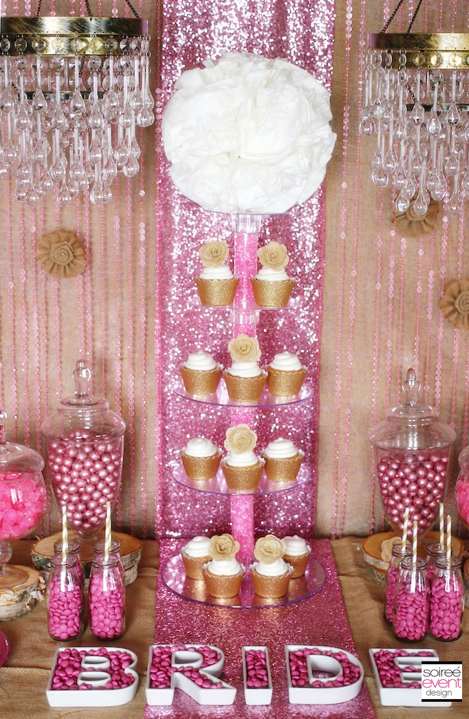 rustic-glam-bridal-shower