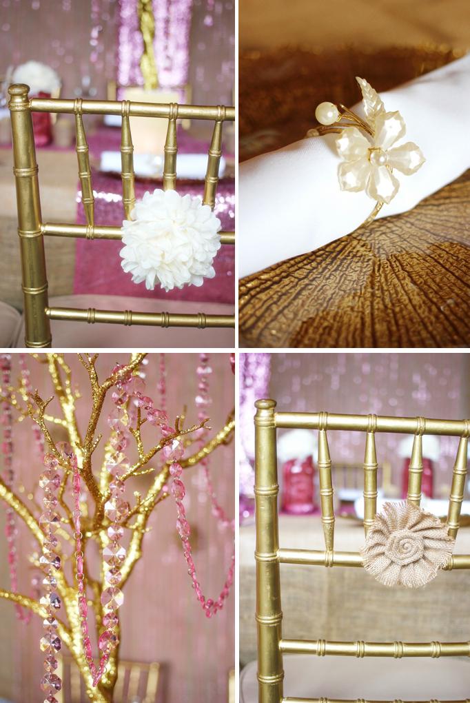 rustic-glam-decorations