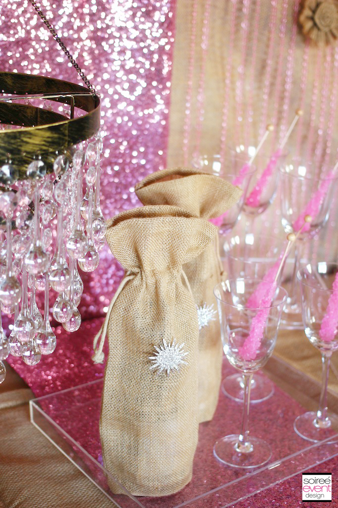 rustic-glam-wine-favors