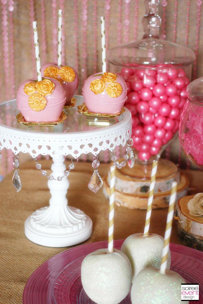 vintage-cake-stands