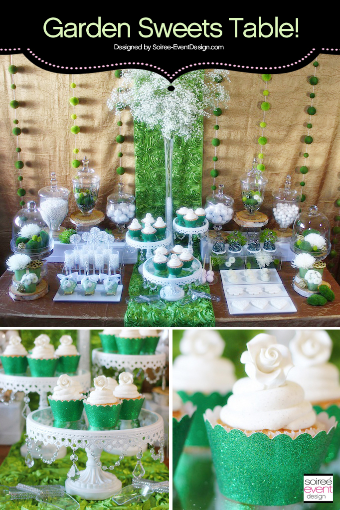 Garden-Glam-Sweets-Table-Main