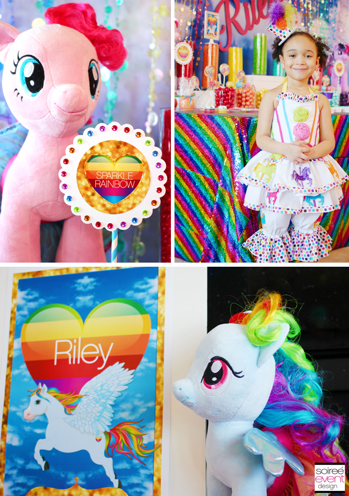 My-little-pony-rainbow-party