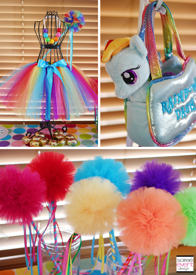 Rainbow-Dash-Dress-Up