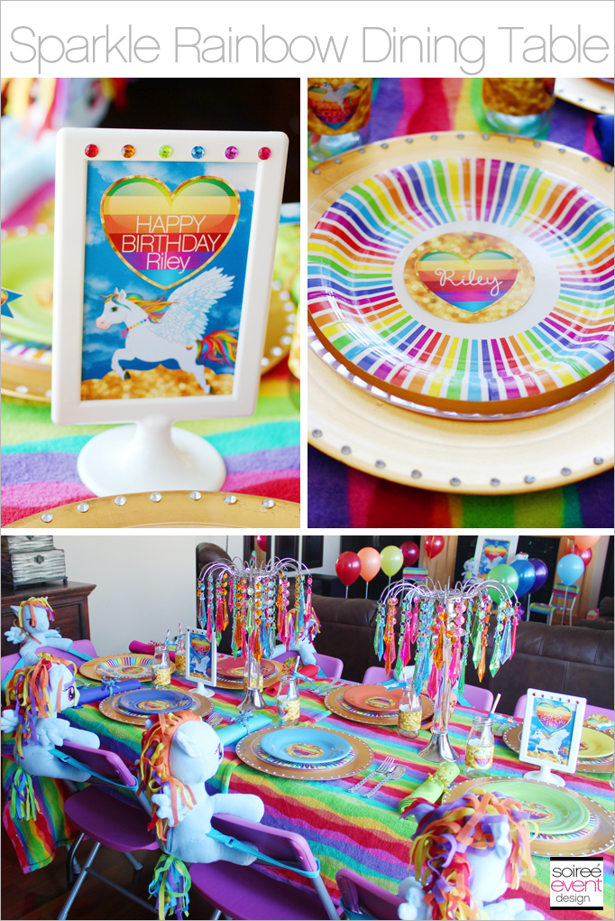 Sparkle-Rainbow-Party-Dining-Main
