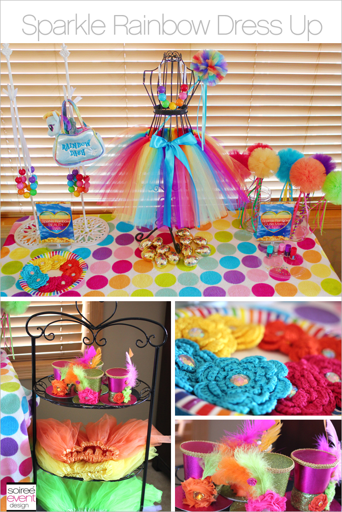 Sparkle-Rainbow-Party-Dress-Up-Main
