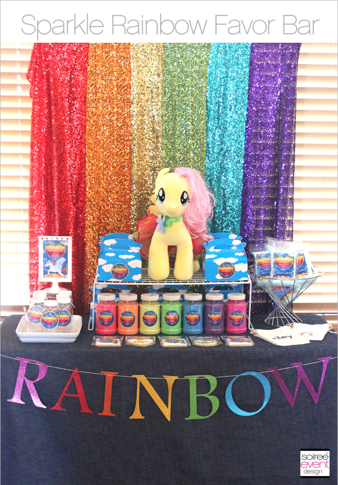 Sparkle-Rainbow-Party-Favors-Main
