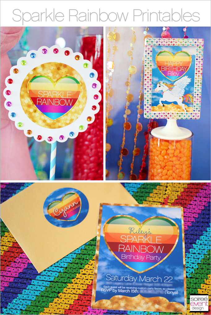 Sparkle-Rainbow-Party-Printables-Main