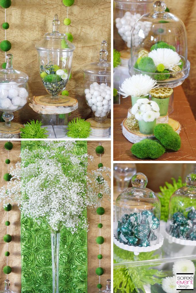 apothecary-jar-terraniums