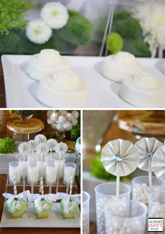 bling-cupcake-toppers