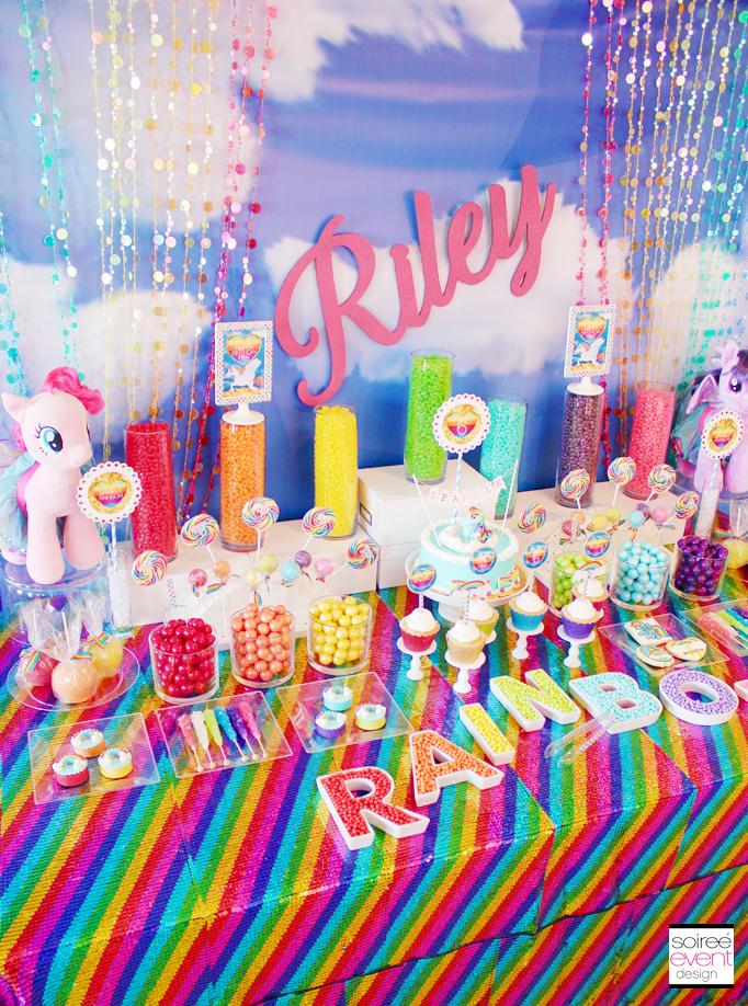Unicorn Party Cake Topper Unicorn Cake Topper Kmart