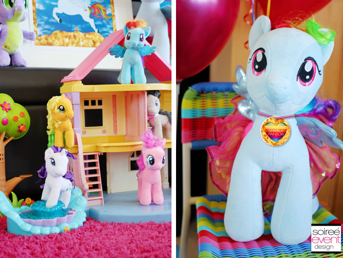 my-little-pony-party-toys