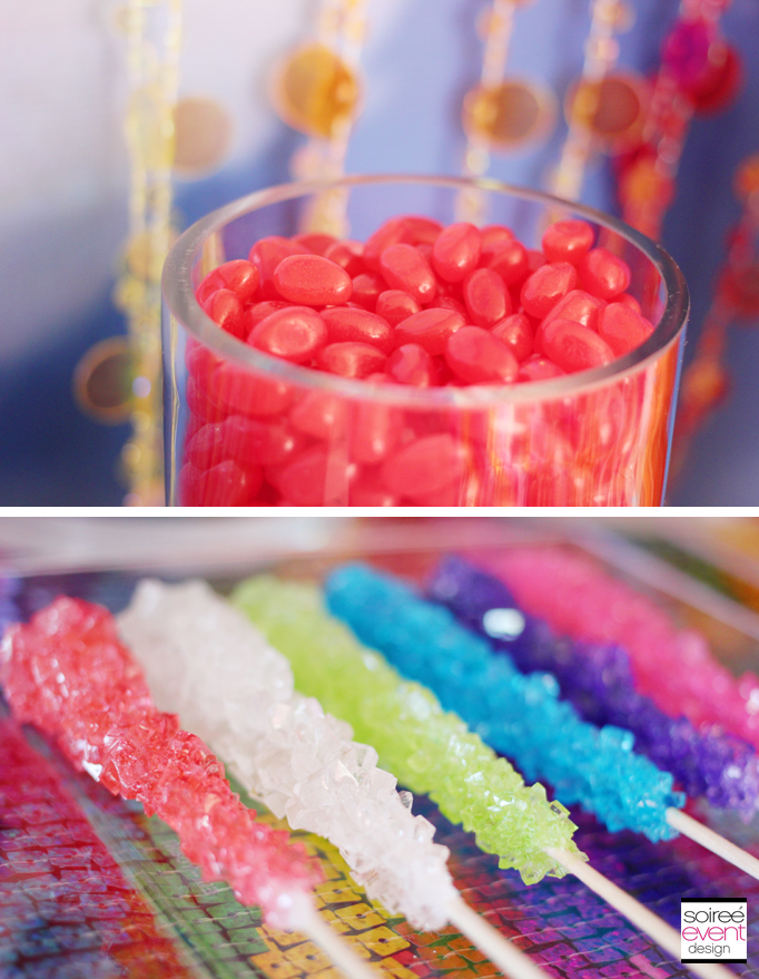 rainbow-candy-2