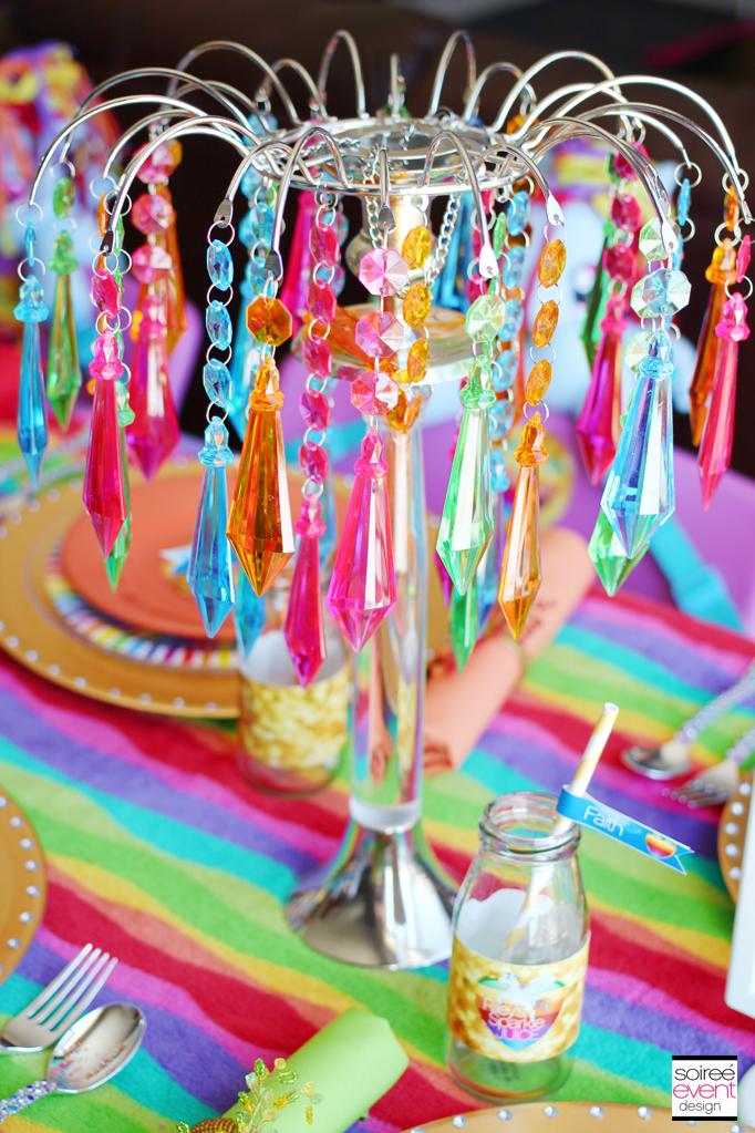 rainbow-chandelier