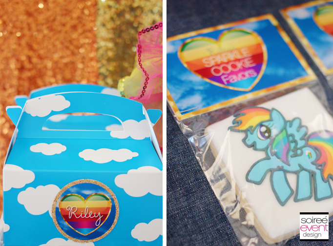 rainbow-dash-cookies